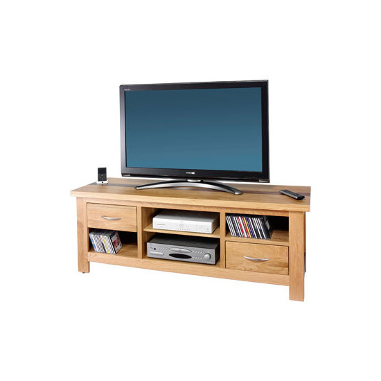 Notation Motif 2 LCD & Plasma TV Stand