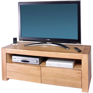Photo of Notation Opus LCD & Plasma TV Stand TV Stands and Mount