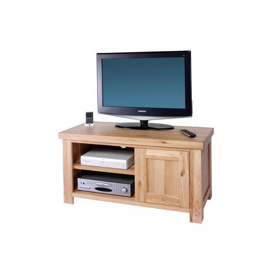 Notation Sonata LCD & Plasma TV Stand