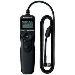 Nikon MC-36 Remote Cord Reviews
