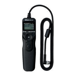 Photo of Nikon MC-36 Remote Cord Camera Flash