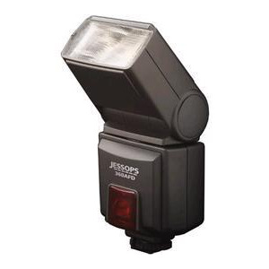 Photo of 360AFD Digital Flashgun For Sony Camera Flash