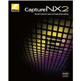 Capture NX2 Software Reviews