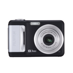 Photo of Fujifilm Finepix A850 Digital Camera