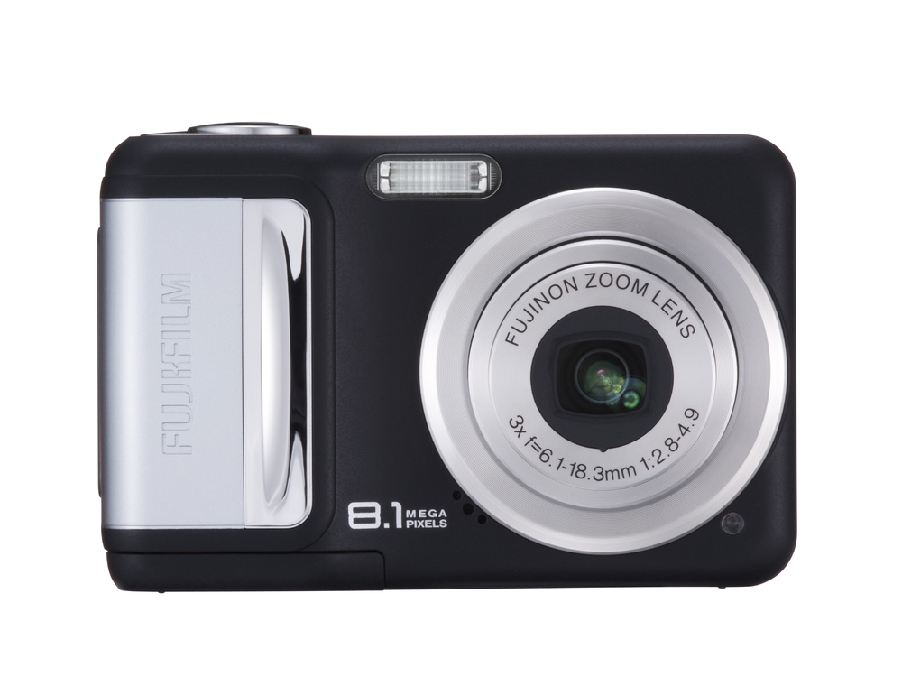 fujifilm finepix a850 reviews and prices rh reevoo com fujifilm finepix j12 manual fujifilm finepix j20 manual