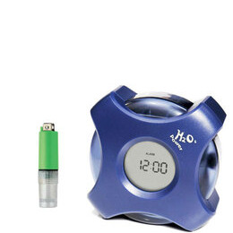 Water Powered Alarm Clock Reviews