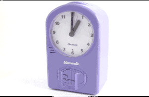 Photo of Chococlock Radio