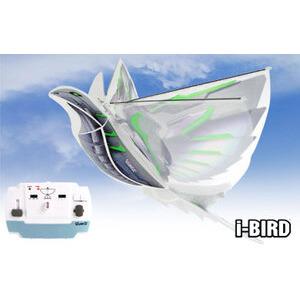 Photo of I-Bird Gadget