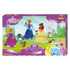 Photo of Hama Giant Disney Princess Gift Box Toy
