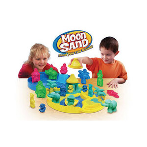 Photo of Moon Sand Adventure Island Toy
