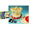 Photo of Moto Craft Carousel Set Toy