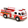 Photo of Tonka Light & Sound - Fire Engine Toy