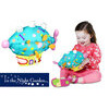 Photo of In The Night Garden - Soft 'N Cosy World Pinky Ponk Toy