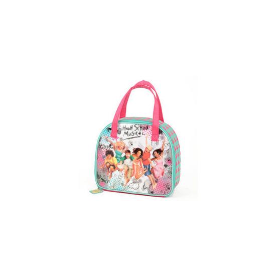 High School Musical - Lunch Bag