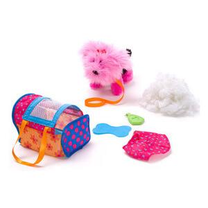 Photo of Li'L Luvables Puppy Play 'N' Go - Yorkie Toy