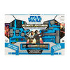 Photo of Star Wars Clone Wars - Ultimate Lightsaber - Build Your Own Lightsaber Toy