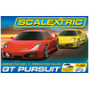 Photo of Scalextric GT Pursuit Toy
