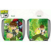 Photo of Ben 10 Trainer Bag Accessory