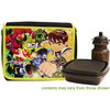Photo of Ben 10 Lunch Bag Accessory