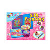 Photo of Galt - Silk Painting Toy