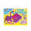 Photo of Galt - First Knitting Toy