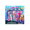 Photo of Galt - Hannah Montana Glitter Studio Toy