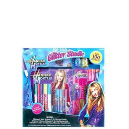 Galt - Hannah Montana Glitter Studio Reviews
