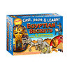 Photo of Fun To Do - Egyptian Secrets Toy