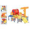 Photo of Bob The Builder - Construction Play Set Toy
