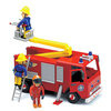 Photo of Fireman Sam Friction Jupiter Toy