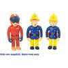Photo of Fireman Sam Figures Toy