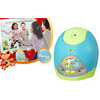 Photo of Playskool - Super Dance Studio Toy