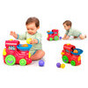 Photo of Playskool - Busy Ball Choo Choo Toy