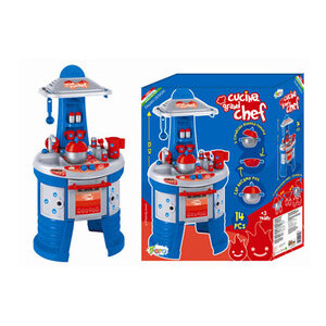 Photo of Cucina Grand Chef Kitchen Toy