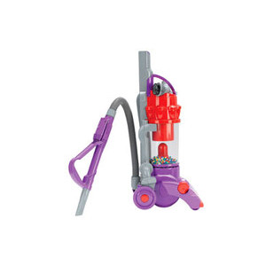 Photo of Dyson DC14 Vacuum Cleaner Toy