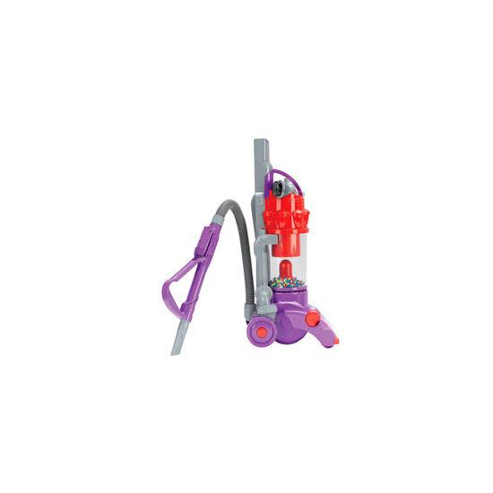Dyson DC14 Vacuum Cleaner