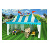 Photo of Sylvanian Families - Marquee Toy