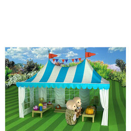 Sylvanian Families - Marquee Reviews