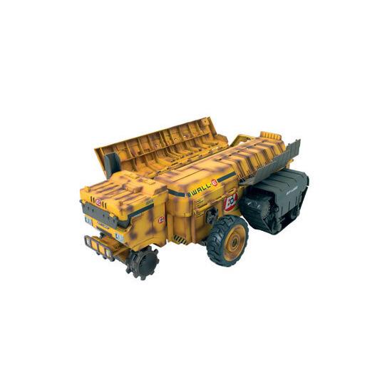 WALL.E Trailer Playset