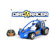 Photo of Teamsters Dirt Racer Toy