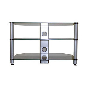 Photo of Apollo CONCERTO TV Stands and Mount