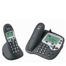 British Telecom FRESTYLE6300TWIN Reviews