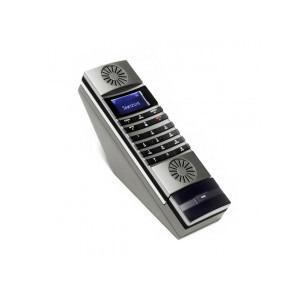 Photo of British Telecom FS610G-DECT Landline Phone