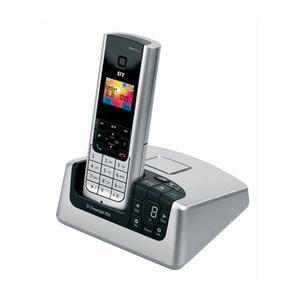 Photo of British Telecom FS650-DECT-TRIO Landline Phone