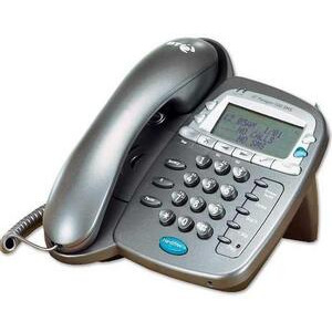 Photo of British Telecom PARAGON500 Landline Phone