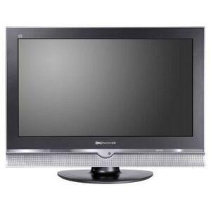 Photo of Daewoo DLT37C3 Television