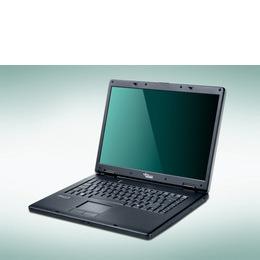 Fujitsu Siemens Amilo Li2735 Reviews