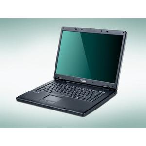 Photo of Fujitsu Siemens Amilo LI2735 Laptop