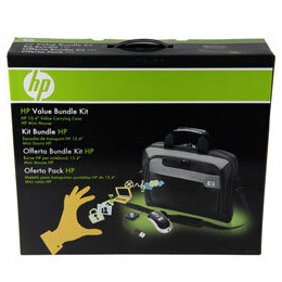Hewlett Packard GP040AA Case Kit Reviews