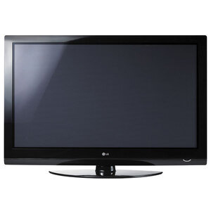 Photo of LG 50PG4000 Television